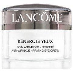 Lancome Rénergie Yeux Ani-Wrinkle - Firming Eye Cream 1/1