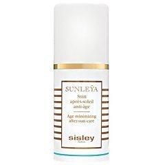 Sisley Sunleya Age Minimizing After Sun Care 1/1