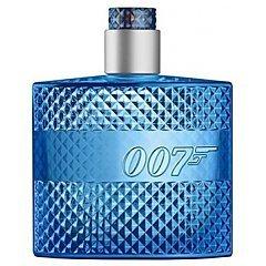 James Bond 007 Ocean Royale 1/1
