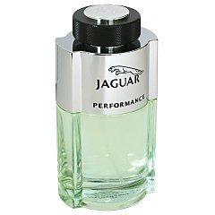 Jaguar Performance 1/1