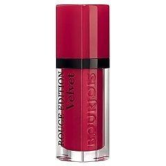 Bourjois Rouge Edition Velvet 1/1