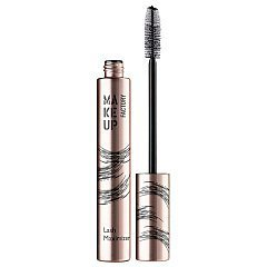 Make Up Factory Mascara Lash Maximizer 1/1