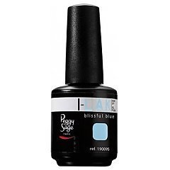 Peggy Sage I-LAK Soak Off Gel Polish 1/1