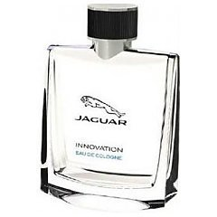 Jaguar Innovation Eau de Cologne 1/1