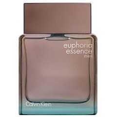 Calvin Klein Euphoria Essence Men 1/1