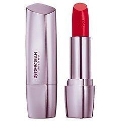 Deborah Milano Red Shine 1/1