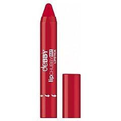 Debby Lip Chubby Mat Lipstick 1/1