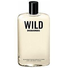 DSquared2 Wild 1/1