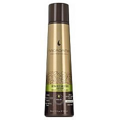 Macadamia Professional Nourishing Moisture Conditioner 1/1
