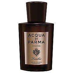 Acqua di Parma Colonia Leather Eau de Cologne Concentree tester 1/1
