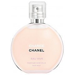 CHANEL Chance Eau Vive 1/1