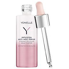 YONELLE Infusion Anti-Age Serum 1/1