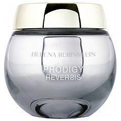 Helena Rubinstein Prodigy Reversis Dry Skin Day Cream 1/1