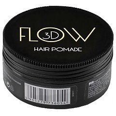 Stapiz Flow 3D Hair Pomade 1/1