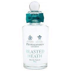 Penhaligon's Blasted Heath 1/1