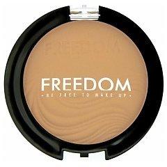 Freedom Pressed Powder 1/1