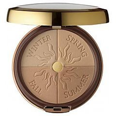 Physicians Formula Bronze Booster Glow-Boosting Season-to-Season Bronzer 1/1
