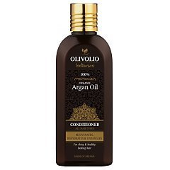 Olivolio Botanics Argan Oil Hair Conditioner 1/1