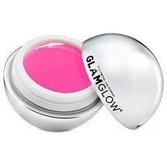 Glamglow Poutmud Wet Lip Treatment 1/1