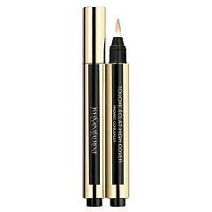 Yves Saint Laurent Touche Éclat High Cover Radiant Concealer 1/1