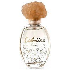 Gres Cabotine Gold tester 1/1