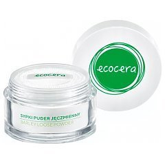 Ecocera Barley Loose Powder 1/1
