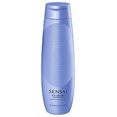 Sensai Volumising Shampoo 1/1