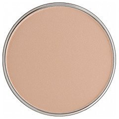 Artdeco Hydra Mineral Compact Foundation 1/1