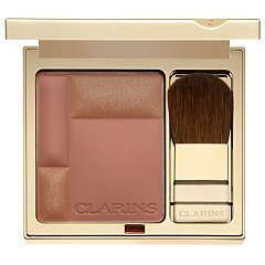 Clarins Blush Prodige Illuminating Cheek Colour 1/1