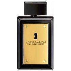 Antonio Banderas The Golden Secret 1/1