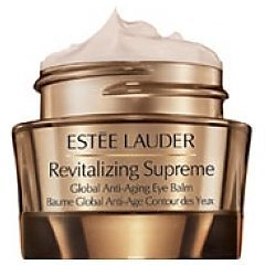 Estee Lauder Revitalizing Supreme Global Anti-Aging Eye Balm 1/1