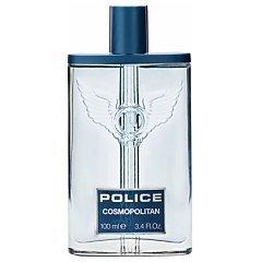 Police Cosmopolitan 1/1