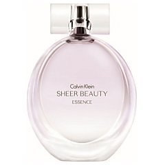 Calvin Klein Sheer Beauty Essence 1/1