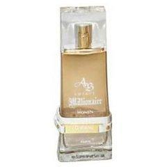 Lomani AB Spirit Millionaire Women 1/1