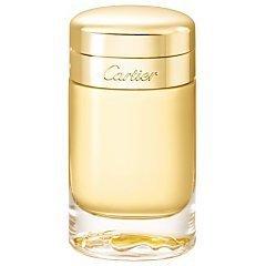 Cartier Baiser Vole Essence de Parfum 1/1