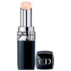 Christian Dior Rouge Dior Baume Natural Lip Treatment Couture Colour 1/1