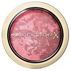 Max Factor Creme Puff Blush 1/1