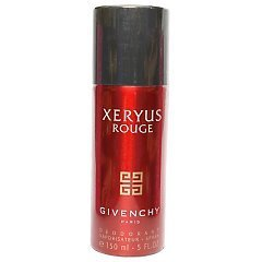 Givenchy Xeryus Rouge 1/1