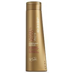 Joico K-Pak Color Therapy Conditioner 1/1
