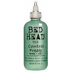 Tigi Bed Head Control Freak Serum Frizz Control & Straightener 1/1