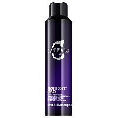 Tigi Catwalk Root Boost Spray 1/1