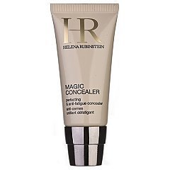 Helena Rubinstein Magic Concealer 1/1