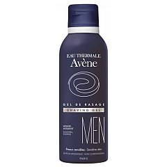 Eau Thermale Avene Shaving Gel 1/1