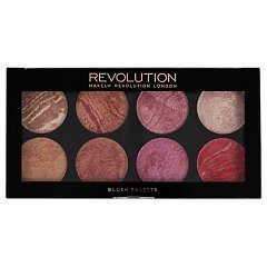 Makeup Revolution Blush Palette 1/1