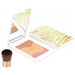 Sisley Phyto-Touche Sun Glow Powder 1/1