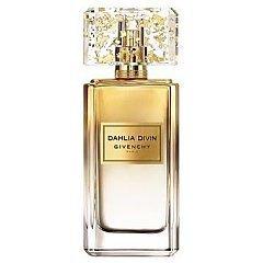 Givenchy Dahlia Divin Le Nectar de Parfum 1/1