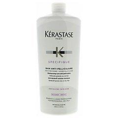 Kerastase Specifique Bain Exfoliant Antipell 1/1