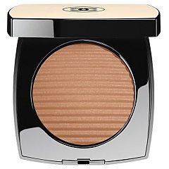 CHANEL Les Beiges Healthy Glow Luminous Colour 1/1