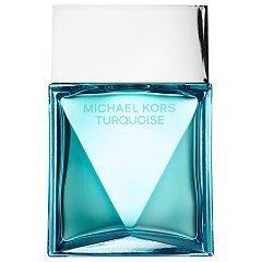 Michael Kors Turquoise 1/1