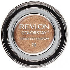 Revlon ColorStay Creme Eye Shadow 1/1